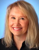 Kathleen Fornes